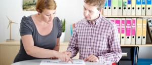 Cara Mengukur Motivasi Kerja Karyawan Secara Objektif