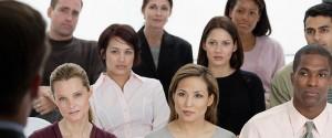 Cara Mengatasi Rasa Takut Berbicara di Depan Umum