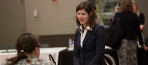 8 Langkah Sederhana Agar Anda Tidak Gugup Saat Wawancara Kerja