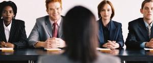 7 Jenis Wawancara Kerja yang Setiap Fresh Graduate Perlu Ketahui
