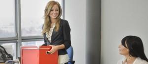 9 Hal yang Sebaiknya Anda Lakukan Saat Mengundurkan Diri