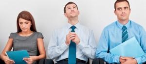 Ingin Sukses Wawancara Kerja? Hindari 7 Karakter Ini
