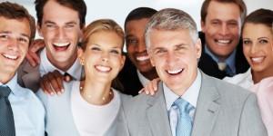 7 Hak Cuti Karyawan yang Wajib Anda Ketahui