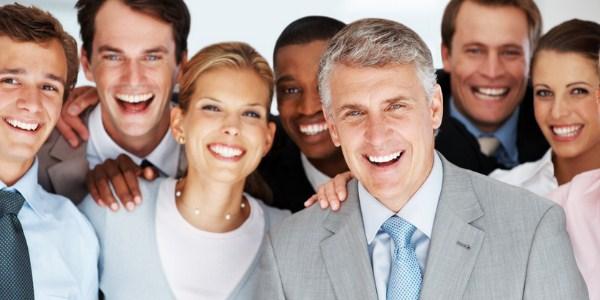Ilustrasi hak karyawan