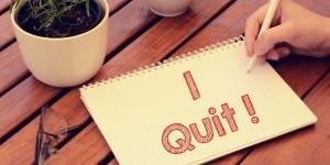 5 Pertanyaan Penting Tentang Hak Karyawan yang Mengundurkan Diri