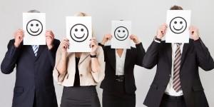 9 Tips Menghadapi Rotasi Karyawan