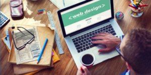 10 Bisnis Online yang Setiap Karyawan Perlu Ketahui