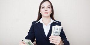 Berapa Gaji yang Sebenarnya Paling Pantas untuk Pekerjaan Anda?