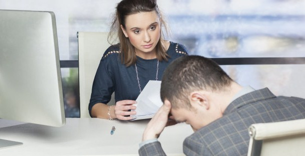 10 pertanyaan yang paling sering muncul di wawancara kerja