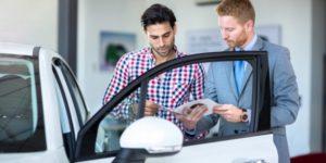 10 Tips Memilih Mobil Bekas Berkualitas