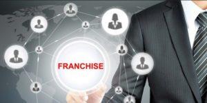 8 Bisnis Waralaba yang Karyawan Layak Coba