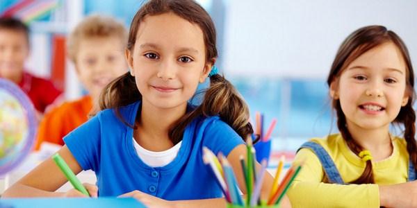 Ilustrasi asuransi pendidikan anak