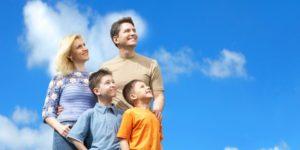 4 Jenis Asuransi Jiwa yang Setiap Karyawan Perlu Ketahui