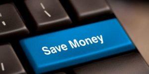 7 Tips Menghemat Uang Bulanan untuk Karyawan Lajang