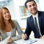12 Kiat Agar Anda Tetap Bugar di Kantor