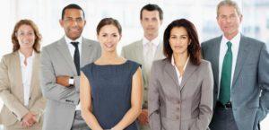 12 Kiat Menjadi Karyawan Teladan di Mana Pun Anda Bekerja