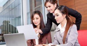 9 Tips Beradaptasi di Tempat Kerja Baru