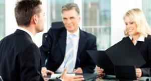 Gagal Saat Wawancara Kerja? Mungkin 7 Hal Ini Penyebabnya