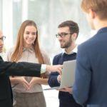 9 Cara Efektif Mengatasi Konflik antara Atasan dan Bawahan