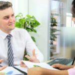8 Cara Cerdas Menjadi Manajer di Usia Muda
