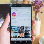 6 Cara Menghasilkan Uang dari Instagram