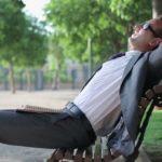 9 Cara Orang Sukses Menghabiskan Waktu Setelah Bekerja