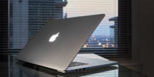 5 Tips Membeli Laptop Macbook