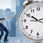 7 Cara Mengatur Waktu Agar Anda Lebih Produktif Bekerja