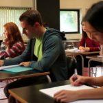 7 Kiat Ampuh Menghadapi Tes Potensi Akademik