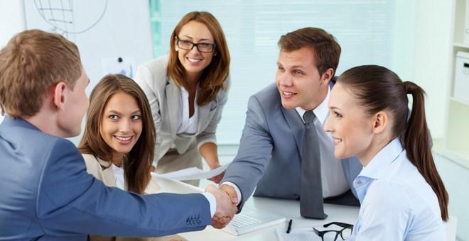 menghindari konflik di tempat kerja