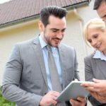 8 Tips Membeli Rumah KPR Agar Anda Tidak Tertipu Pengembang Nakal