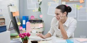 8 Cara Brilian Menjalani Pekerjaan yang Tidak Anda Sukai