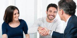 10 Cara Agar Dipercaya Atasan Meskipun Anda Karyawan Baru
