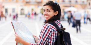 Bekerja di Luar Negeri: 9 Hal Penting yang Harus Anda Siapkan