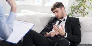 10 Kesalahan Fatal Saat Wawancara Kerja dan Cara Menghindarinya