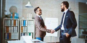 9 Aspek dalam Memilih Pekerjaan yang Tepat