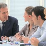 17 Soft Skill Penting untuk Menjadi Manajer Sukses
