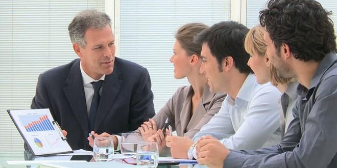 Soft skill negosiasi