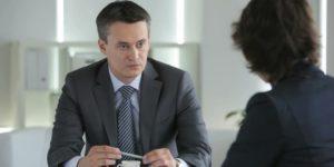 10 Alasan Utama Anda Tidak Disukai Pewawancara Kerja
