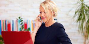 12 Tips Sukses Wawancara Kerja Lewat Telepon