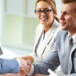 7 Cara Jitu Membangun Kepercayaan Klien