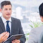 10 Pertanyaan Interview yang Bagus untuk Merekrut Manajer Proyek