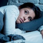 10 Cara Mengatasi Insomnia (Susah Tidur Malam) Tanpa Obat