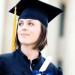 14 Skill Penting untuk Fresh Graduate Agar Cepat Mendapat Pekerjaan
