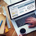 7 Keuntungan Memiliki Website untuk Perusahaan Anda