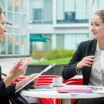 9 Cara Jitu Meningkatkan Keterampilan Berkomunikasi Anda